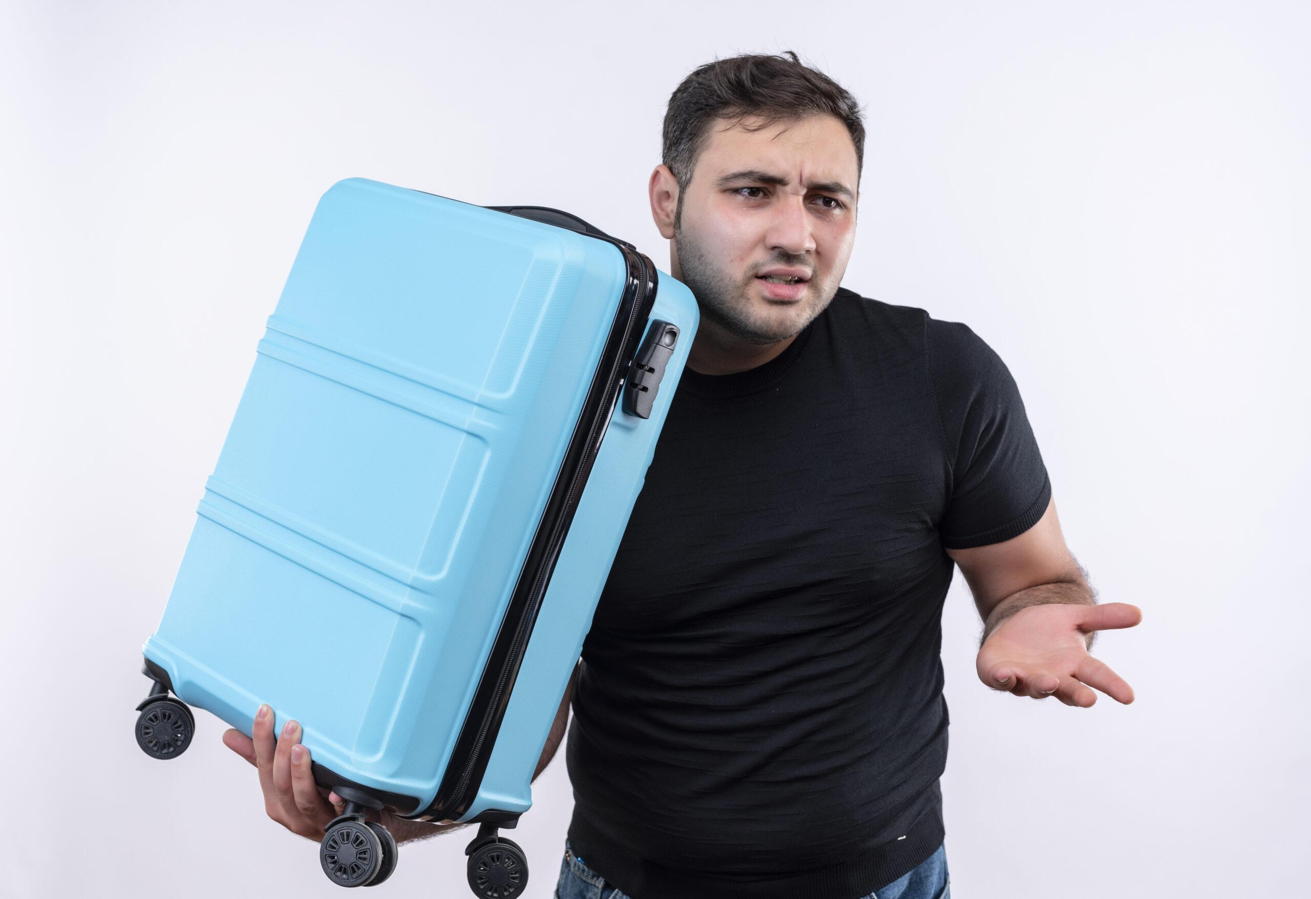 Praca za granicą – jak przygotować się do wyjazdu?